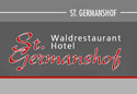 Waldrestaurant St. Germanshof