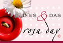 rosa day Dawanda-Shop